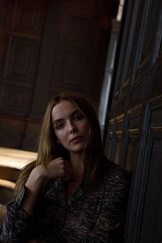 English Actresses, British Actresses, Actors & Actresses, The Golden Trio, Pretty People, Beautiful People, The White Princess, Light Film, Jodie Comer