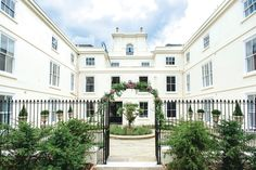 Top Wedding Venues in London   Megabooth featuring national heritage site Morden Hall Park