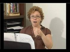 Advanced Singing Tips : High Notes in Mix Voice.