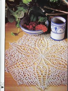 https://picasaweb.google.com/104652227386190270942/DecorativeCrochetMagazines34?noredirect=1