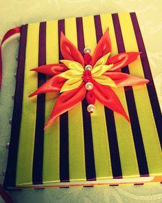 Mini pamiętnik
