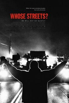 {{download}} Watch Whose Streets? (2017) Full Movie Online | Watch Full Hd movies Online