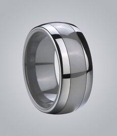 wedding bands on pinterest matching wedding rings matching wedding