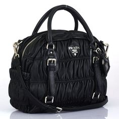 prada fake handbags