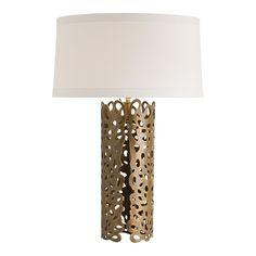 Hedda lamp 46762-184