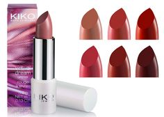 DIGITAL EMOTION: La collezione di #KIKO per #NATALE 2013 #newcollection #christmasgifts #christmas #makeup #lip #rossetto http://www.tentazionemakeup.it/2013/11/digital-emotion-kiko-natale-2013/