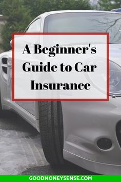 Auto Insurance Basics and How To Save Money On Car Insurance ch. Auto Insurance Basics and How To Save Money On Car Insurance cheap car insurance # Getting Car Insurance, Car Insurance Tips, Insurance Quotes, Health Insurance, Life Insurance, Insurance Website, Insurance Marketing, Insurance Agency, Auto Insurance Companies