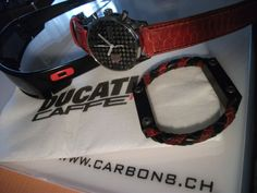 Love or something like that ...   www.carbon8.ch Smart Watch, Mens Fashion, Watches, Facebook, Leather, Life, Accessories, Watch, Moda Masculina