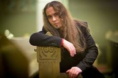 Kuvahaun tulos haulle jarkko ahola Mamas And Papas, Pretty Face, Good Music, Musicians, Faces, The Face, Music Artists, Composers, Face