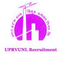 UPRVUNL Recruitment 2016 for Engineer Vacancies - 217 Vacancies || Last date 4th October 2016