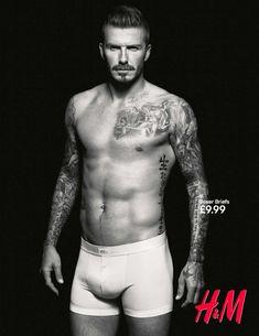 h&m underwear: Nouvelle tendance