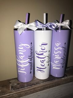 Excited to share this item from my shop: BRIDESMAID GIFTS bridesmaid proposal gifts for bridesmaids gift for bridesmaid bridesmaid gift sets bridesmaid gift box bachelorette Bridesmaid Gifts From Bride, Bridesmaid Gift Boxes, Bridesmaid Proposal Gifts, Personalized Bridesmaid Gifts, Bridesmaid Cups, Bridesmaid Makeup, Personalized Tumblers, Wedding Bridesmaids, Bridesmaid Dresses