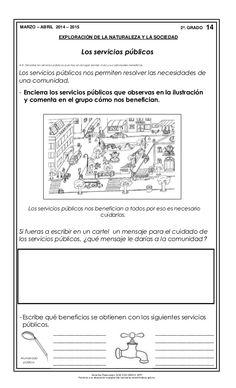 MARZO – ABRIL 2014– 2015 2º GRADO  EXPLORACIÓN DE LA NATURALEZA Y LA SOCIEDAD  El uso eficiente de la electricidad en la vid...