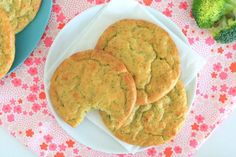 Healthy Veggie Snacks, Healthy Kids, Healthy Recipes, Love Food, A Food, Low Carb Sweets, Pie Cake, Veggies, Lunch