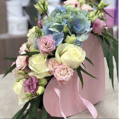 Item no.: (set of ----------------------------------------------------- Flower Centerpieces, Flower Boxes, Flower Art, Heart Shapes, Floral Wreath, Collections, Paper, Home Decor, Flowers