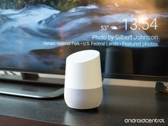 Google Home: Top 10 Tips & Tricks