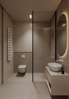 AP I white sand on Behance Washroom Design, Bathroom Design Luxury, Home Room Design, Home Interior Design, Small Bathroom Layout, Bathroom Kids, Master Bathroom, Bathroom Design Inspiration, Minimalist Bathroom