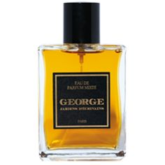 A scent inspired by the writer George Sand French perfume house Jardins d'Écrivains, known already for their aromatic candles, has . Paris, Happy Perfume, Best Lotion, George Sand, Perfume Reviews, Parfum Spray, Smell Good, Fragrance Oil, Perfume Bottles