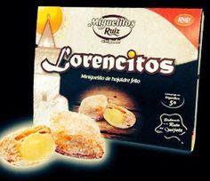 Ya disponibles los Lorencitos de y miguelitos de La Roda!!!sin necesidad de encargos!!levatelos por solo 4,75€ y 7,50€ respectivamente!El dulce frío ideal para combatir este calorcito!no te quedes sin ellos! en la Bodeguilla de #yecla