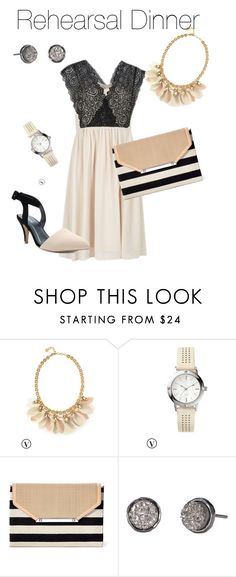 """""""Untitled #42"""" by cassandra-silvestro-matejka ❤ liked on Polyvore featuring Stella & Dot"""
