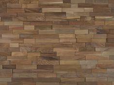 Die 43 besten Bilder zu Wandverkleidung aus Holz ...