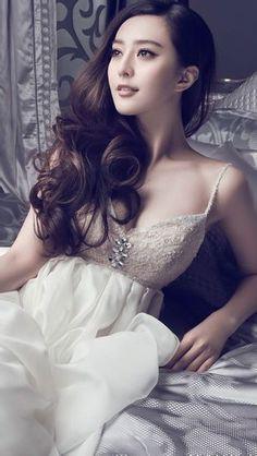 lovesick vietnamese asian femme fatale