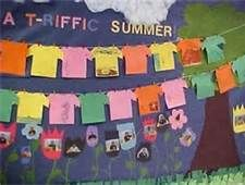 Bulletin Board Decorations - Bing Images