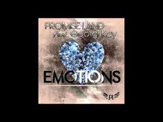 Emotions - Promise Land