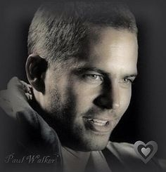 ♡ Paul Walker Forever♡ #RememberTheBuster