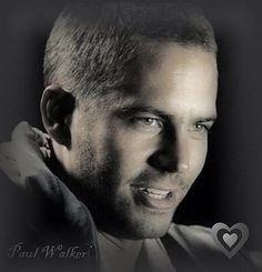 ♡ Paul Walker Forever♡ #RememberTheBuster