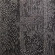 Blue Wood Stain Flooring Ideas For My Preschool In 2019