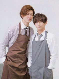 Ryosuke Yamada, Japanese Boy, Asian Men, Yuri, Beautiful Men, Boys, Jumpers, Cute Guys, Baby Boys