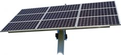 Use solar panel system for save your environment and electricity bill. Use nature source for electricity.