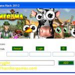Farmerama Hack fonctionne téléchargement gratuit détectée est sûr! Infos Hack: HACK UNDETECTED HACK SECURED HACK UPDATED HACK LAST VERSION Get the hack for ...