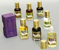 Rose - Song of India Perfume Oil - 12cc Roll On by Song of India Perfume Oil (12cc Roll-On). $10.95