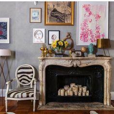 @elledecor  #interiorstyling #interior #interior4all #interiors #interiordecor #interior123 #interiordesigner #decoration #decorations #decorating #homedecor #home #homedesign #interiorstyling by decodesignmagazine