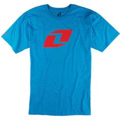 One Industries Icon T-Shirt 2013