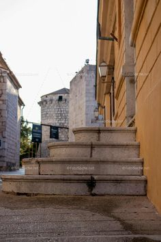 Foto Altstadt Stufen Stairs, Crafts, Home Decor, Pictures, Old Town, Stairway, Manualidades, Decoration Home, Room Decor