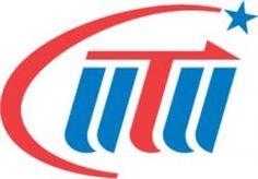 United Transportation Union | http://utu.org