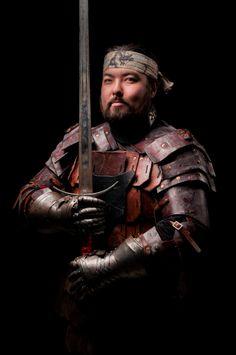 http://www.markfeenstra.com/swordplay/images/xgreg.jpg.pagespeed.ic.xmChMHNAXT.jpg