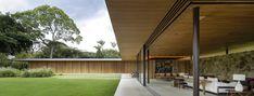 Galería de Residencia RN / Jacobsen Arquitetura - 13