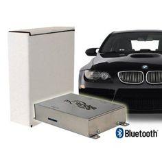 mObridge (ABT2010-BMW-F) BMW Fiber Optic iPod   Bluetooth Kit --- http://www.amazon.com/mObridge-ABT2010-BMW-F-Fiber-Optic-Bluetooth/dp/B002WN2HOA/?tag=marketsoftwa-20