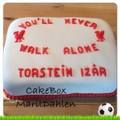 Free from gluten and lactose Walking Alone, Cake Decorating, Gluten, Baking, Birthday, Desserts, Free, Tailgate Desserts, Birthdays