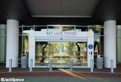 A Comprehensive set of FAQs for all Resort Hotels at Walt Disney World in Orlando Florida Bay Lake Tower, Orlando Florida, Hotels And Resorts, Walt Disney World, Home Decor, Decoration Home, Room Decor, Home Interior Design, Orlando