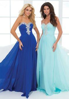 Tony Bowls Le Gala 114536 at Prom Dress Shop - Prom Dresses @ PromDressShop.com #prom #promdresses #prom2014 #dresses