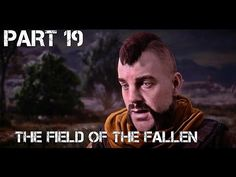 Reposting @br_11gaming: In case you missed it, here you go 🙌 Horizon Zero Dawn Gameplay Walkthrough Part 19 - The Field Of the Fallen http://crwd.fr/2y4a8jn  #ps4 #gaming #xboxone #xbox #horizon #horizonzerodawn #gameplay #love #gaminglife #aloy #walkthrough #playstation #gamingsetup #gamingmeme #gamingmemes #uncharted #naughtydog #dragonballz #unchartedthelostlegacy #dragonballsuper #forhonor #dbz #gamingpc #jakanddaxter #prey #dragonquest #dragonball #sony #nintendo #battlefield1