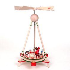 kostenloses bild auf pixabay advent weihnachten licht. Black Bedroom Furniture Sets. Home Design Ideas
