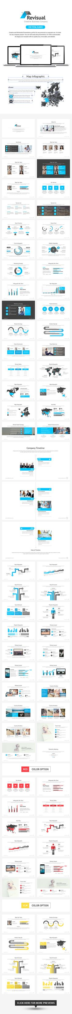 clean invoice template | invoice template, templates and cleanses, Invoice templates