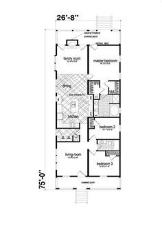 Manufactured Home besides Double Wide Floorplans furthermore Triple Wide Homes besides Modular Home Wiring Diagram moreover 2000 Ch ion Mobile Home Floor Plans. on triple wide mobile home floor plans