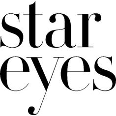 Star Eyes ❤ liked on Polyvore featuring text, quote's, filler, magazine, phrase and saying